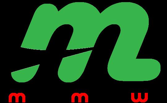 Moni Malawi | モニ・マラウイ